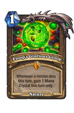 Floop's Glorious Gloop