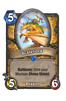 Scalelord